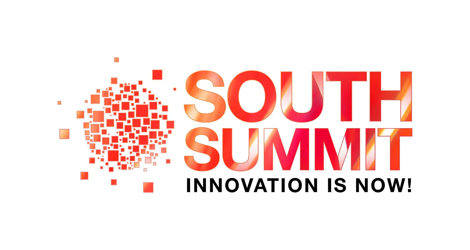 Gagnant de la compétition des startups du South Summit 2016